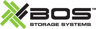 BOS Storage Systems