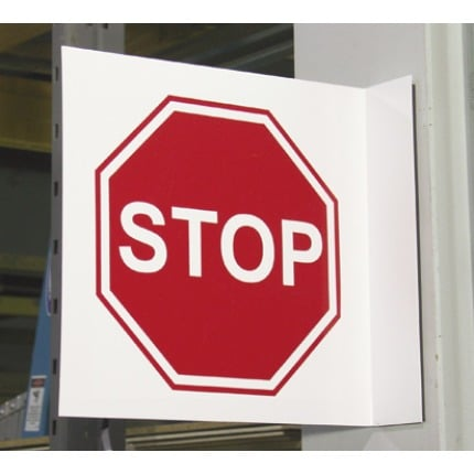 Suppliers of Stop signs